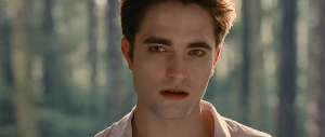 The Twilight Saga Breaking Dawn Part2 (2012) HQDVDRip.XviD.AC3-ELiTE