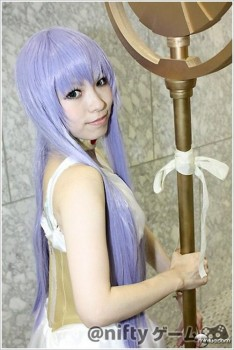 Cosplays Go ! - Page 6 0a1a22238141278