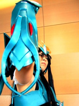 Cosplays Go ! - Page 6 6bd3ed238141657