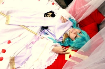 Cosplays Go ! - Page 6 A29426238141742