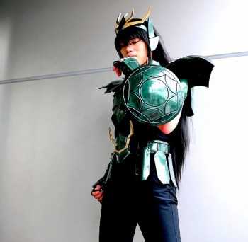 Cosplays Go ! - Page 6 D4b928238141650