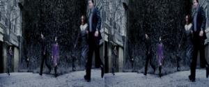 Silent Hill Revelation (2012) 3D.BluRay.HSBS.1080p.DTS.x264-CHD3D