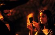 От заката до рассвета / From Dusk Till Dawn (Джордж Клуни, Квентин Тарантино, 1995) - 26xHQ 014105238761726