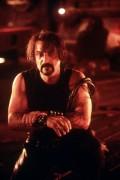 От заката до рассвета / From Dusk Till Dawn (Джордж Клуни, Квентин Тарантино, 1995) - 26xHQ 0f0e42238762111