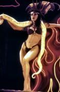 От заката до рассвета / From Dusk Till Dawn (Джордж Клуни, Квентин Тарантино, 1995) - 26xHQ 280d40238762030