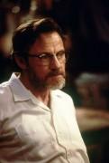 От заката до рассвета / From Dusk Till Dawn (Джордж Клуни, Квентин Тарантино, 1995) - 26xHQ 90dbe7238762009