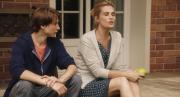 В доме / Dans La Maison (2012) BDRip (720p)