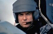 Джеймс Бонд 007: Завтра не умрёт никогда / Tomorrow Never Dies (Пирс Броснан, 1997) 6b9cc0238888514