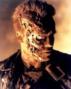 Терминатор / Terminator (А.Шварцнеггер, 1984) 3f9ec9238918575