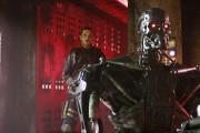 Терминатор: Да придёт спаситель  / Terminator Salvation (2009)  77367a238919523