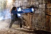 Терминатор: Да придёт спаситель  / Terminator Salvation (2009)  5281ce238920105