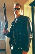 Терминатор / Terminator (А.Шварцнеггер, 1984) 9e893c238920283