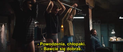 Stand Up Guys (2012)  PLSUBBED.DVDSCR.XviD-PiratesZone Napisy PL   +rmvb