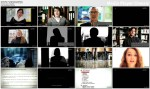 Czy m�czy�ni to pedofile? / Are All Men Paedophiles? (2012)  PL.TVRip.XviD / Lektor PL