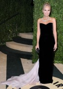 Kristin Chenoweth - Vanity Fair Oscar Party 2/24/13