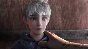 Stra¿nicy marze? / Rise of the Guardians (2012) 480p.BRRip.XviD.AC3-ELiTE + x264 *dla EXSite.pl*