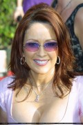 "Patricia Heaton ""Pink"" Part 1 of 3"