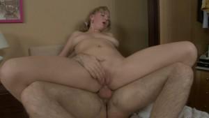 File Name: Teen sex.wmv