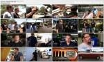 Aukcje Czterech Kó³ek / Texas Car Wars (Season 1) (2012) PL.TVRip.XviD / Lektor PL