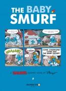 The Smurfs 14 - Baby Smurf (2013)