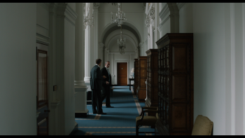 Wróg numer jeden / Zero Dark Thirty (2012) 1080p.Blu-ray.Remux.AVC.DTS-HD.MA.5.1-KRaLiMaRKo