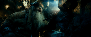 Hobbit: Niezwyk³a podró¿ / An Unexpected Journey (2012) 1080p.BluRay.x264.DTS-ELiTE / Napisy PL