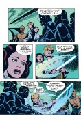 Classic Star Wars Vol.4 - The Early Adventures