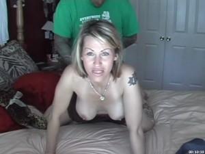 Yourporn Gif 6