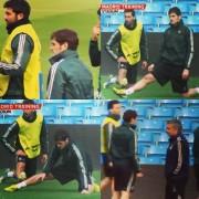 Iker Casillas , su novio - Página 5 Dbe082241257945