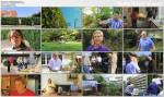 Na s�siedzkim froncie / The Home Front (2010)  PLSUB.DVBRip.XviD / PLSUB