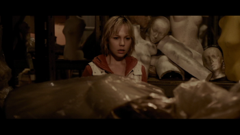Silent Hill: Apokalipsa / Silent Hill: Revelation (2012) PL.PAL.DVD9.HQS-lib32 / Lektor i Napisy PL