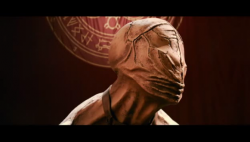 Silent Hill: Apokalipsa / Silent Hill Revelation (2012) PL.DvDrip.XviD.CiNEMAET-Smok Lektor PL   +rmvb