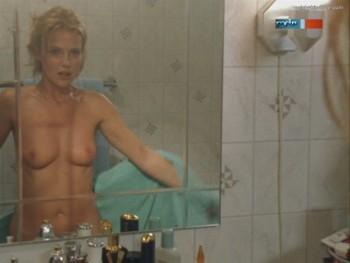 Böhm porno katharina Katharina boehm