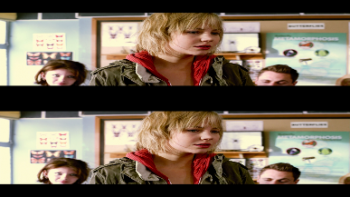 Silent Hill: Apokalipsa 3D / Silent Hill Revelation 3D (2012) 1080p.DUAL.BluRay.Half-OU.x264-SLiSU / Lektor PL *dla EXSite.pl*