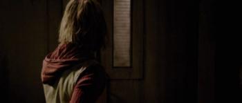 Silent Hill: Apokalipsa / Silent Hill Revelation (2012) PL.BRRip.XViD-SLiSU / Lektor PL