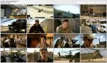 Ksi±¿ê Harry na afga?skim froncie / Prince Harry: Frontline Afghanistan (2013) PL.TVRip.XviD / Lektor PL