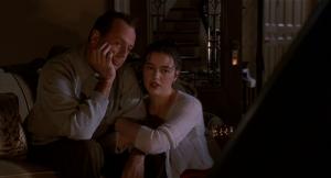 Szósty zmys³ / The Sixth Sense (1999) PL.720p.BDRip.XviD.AC3-ELiTE / Lektor PL