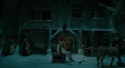 N�dznicy / Les Miserables (2012) 720p.BluRay.X264.DTS-SLiSU / Napisy PL