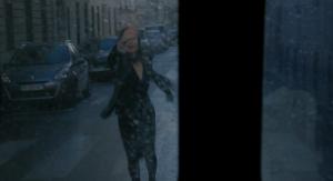 Mój najwiêkszy koszmar / Mon pire cauchemar (2011) PL.720p.BRRip.XviD.AC3-GHW / Lektor PL + RMVB