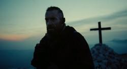 Nêdznicy / Les Miserables (2012) 720p.BluRay.x264.DTS-WiKi / Napisy PL