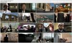 Oblicza islamu / Gesichter des Islam (2011) PL.DVBRip.XviD / Lektor PL