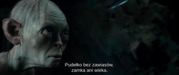 Hobbit: Niezwyk³a podró¿ / The Hobbit: An Unexpected Journey (2012) PLSUB.480p.BRRiP.XViD.AC3-MAJESTiC / Napisy PL + rmvb + x264
