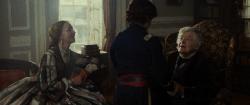 Lincoln (2012) BluRay.1080p.DTS.x264-CHD / Napisy PL