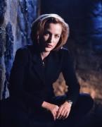 Cекретные материалы / The X-Files (сериал 1993-2016) 5a33c0242488126