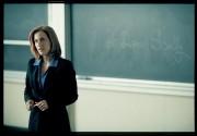 Cекретные материалы / The X-Files (сериал 1993-2016) De2800242487944