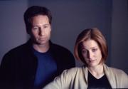 Cекретные материалы / The X-Files (сериал 1993-2016) A3e8d0242490310