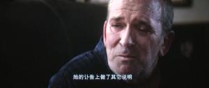 Jack Reacher: Jednym strza³em / Jack Reacher (2012) R6.HDRip.XViD.AC3-LEGi0N + x264 + RMVB