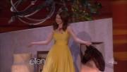 Ellie Kemper on Ellen 3/4