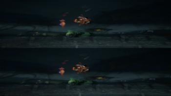 ¯ó³wik Sammy 2 / Sammy's avonturen 2 (2012) PLDUB.1080p.3D.HOU.BDRip.x264.AC3-PiratesZone / Dubbing PL