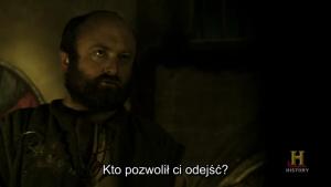 Vikings (2013) {Sezon 1} PLSUBBED.HDTV.XviD-GHW / Napisy PL + RMVB